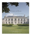 A Vision of Place : The Work of Curtis & Windham Architects - eBook