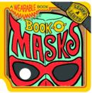 Book-O-Masks: A Wearable Book - Book