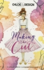 Chloe by Design: Making the Cut - Book