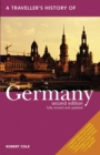 A Traveller's History of Germany - eBook
