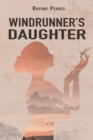 Windrunner's Daughter - Book