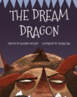 The Dream Dragon - Book