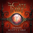 The Gate Thief - eAudiobook