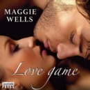 Love Game - eAudiobook