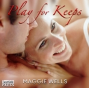 Play for Keeps - eAudiobook