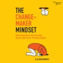 The Changemaker Mindset - eAudiobook