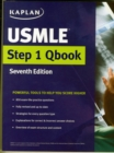 USMLE Step 1 Qbook - Book