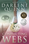 Conflicting Webs : Book 5 of the Webs Series - Book