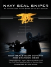 Navy SEAL Sniper : An Intimate Look at the Sniper of the 21st Century - eBook
