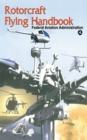 Rotorcraft Flying Handbook - eBook