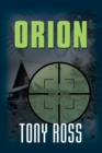 Orion - Book