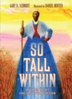 So Tall Within : Sojourner Truth's Long Walk Toward Freedom - Book