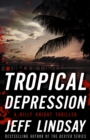 Tropical Depression - eBook