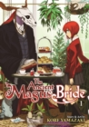 The Ancient Magus' Bride : Volume 1 - Book