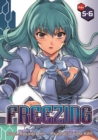 Freezing : Vol. 5-6 - Book