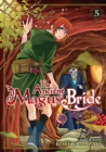 The Ancient Magus Bride : Vol. 5 - Book