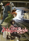 The Ancient Magus' Bride : Vol. 7 - Book