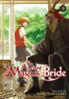 The Ancient Magus' Bride Vol. 9 - Book