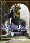 The Ancient Magus' Bride Supplement I - Book
