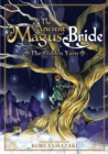 The Ancient Magus' Bride: The Golden Yarn (Light Novel) 1 - Book
