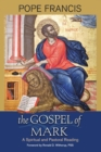The Gospel of Mark : A Spiritual and Pastoral Reading - Book