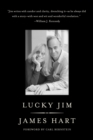 Lucky Jim - eBook