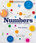 Numbers : How Counting Changed the World - Book