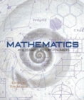 Mathematics - An Illustrated History of Numbers - Book