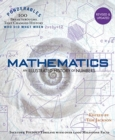 Ponderables, Mathematics : An Illustrated History of Numbers - Book