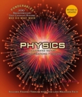 Physics : An Illustrated History of the Foundations of Science (Ponderables) - Book