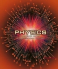 Physics : An Illustrated History of the Foundations of Science - Book