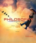 Philosophy : An Illustrated History of Thought - Book