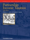 Partnership Income Taxation, 5th (Concepts and Insights Series) - eBook