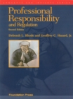 Professional Responsibility and Regulation, 2d (Concepts and Insights Series) - eBook