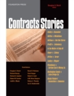 Contracts Stories- An In-Depth Look at The Leading Contract Cases - eBook