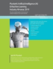 Plunkett's Artificial Intelligence (AI) & Machine Learning Industry Almanac 2019 - Book