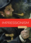 Impressionism: Odysseys in Art - Book