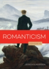 Romanticism : Odysseys in Art - Book