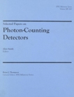 Selected Papers on Photon-Counting Detectors - Book
