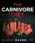 The Carnivore Diet - Book