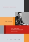 The Poet as Phenomenologist : Rilke and the New Poems - eBook