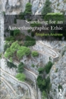 Searching for an Autoethnographic Ethic - Book