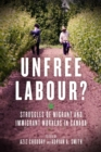 Unfree Labour? - eBook