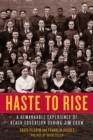 Haste To Rise - eBook