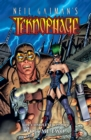 Neil Gaiman's Teknophage #2 - Book