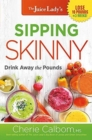 Sipping Skinny - Book
