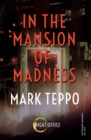 In The Mansion of Madness - Book