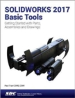 SOLIDWORKS 2017 Basic Tools - Book