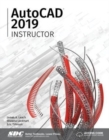 AutoCAD 2019 Instructor - Book
