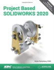 Project Based SOLIDWORKS 2020 - Book